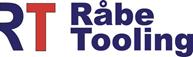 rabetooling